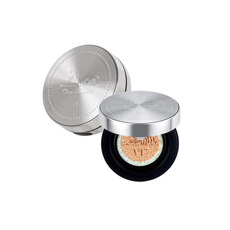 Cica Redness Cover Cushion + Refill #21/01 (15g)