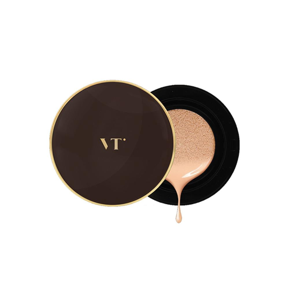 VT Cosmetics Double Cover Cushion #21 (15g)