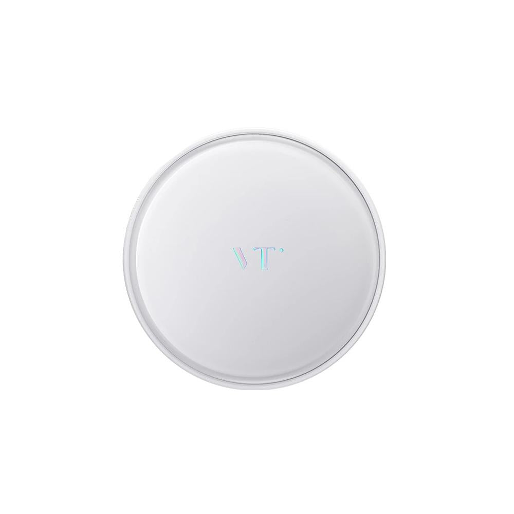 VT Cosmetics White Glow CC Cushion #21 Ivory (12g)