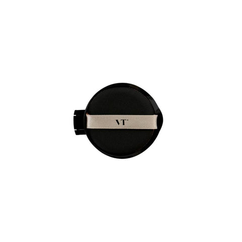 VT Cosmetics Black Collagen Pact #21 - Refill (11g)