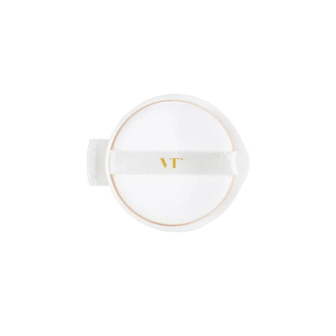 VT Cosmetics Blue Collagen Pact #21 - Refill (11g)