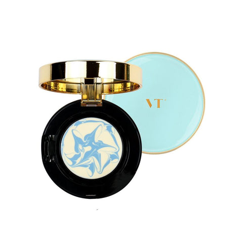 VT Cosmetics Essence Sun Pact (11g)