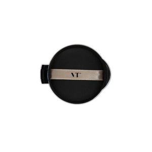 VT Cosmetics Essence Skin Foundation Pact Refill #21 (12g)