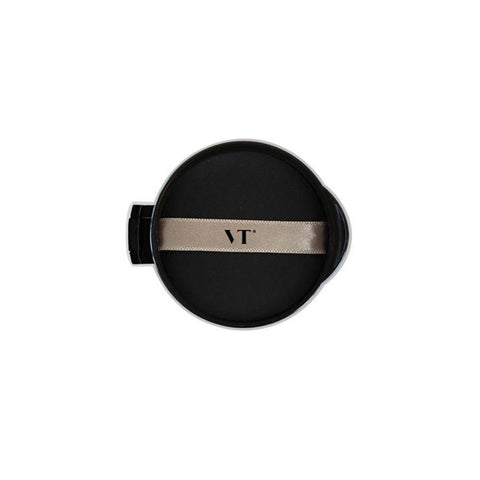 VT Cosmetics Essence Skin Foundation Pact Refill #23 (12g)