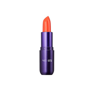 VT Cosmetics VT X BTS Gloria Lip Color Balm 04 Mandarina (3.5g)