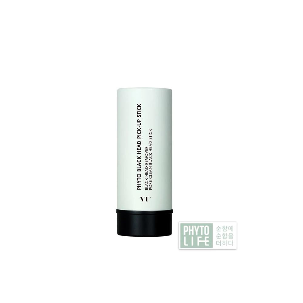 VT Cosmetics Phyto Black Head Pick-Up Stick