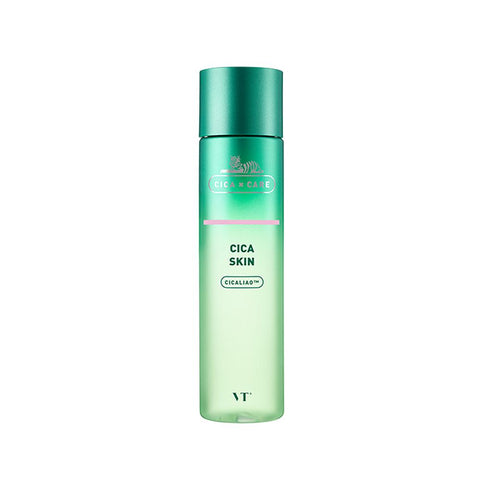 VT Cosmetics Cica Skin (200ml)