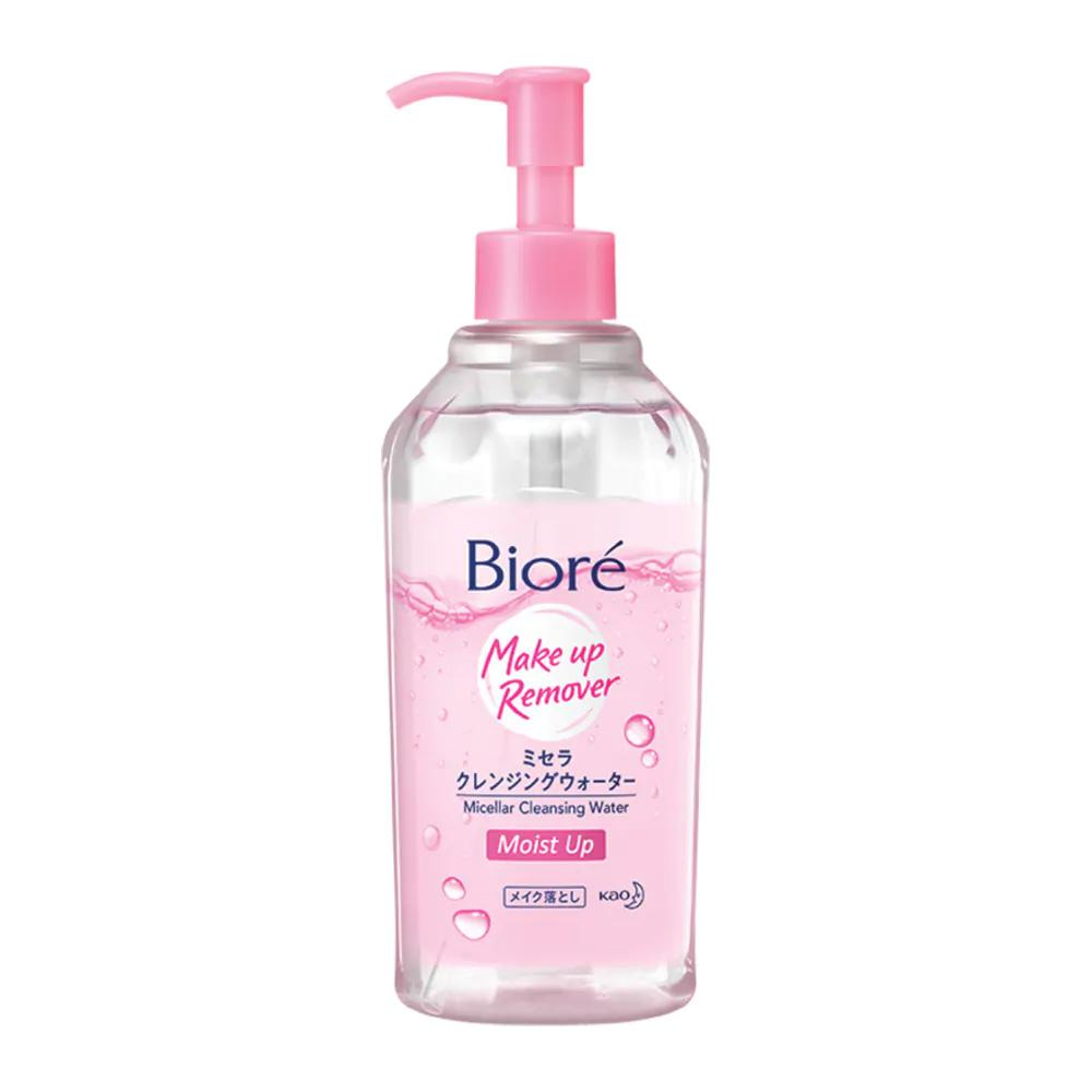 Biore Make Up Remover (300ml)