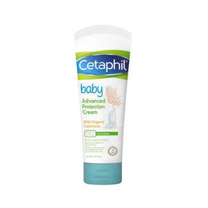 Cetaphil Baby Advanced Protection Cream (85g)