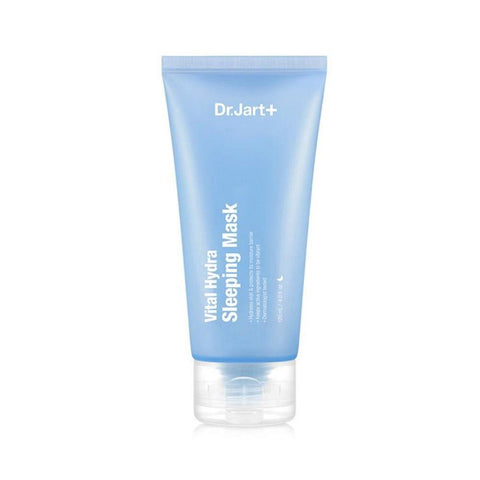 Dr.Jart+ Vital Hydra Sleeping Mask (120ml)