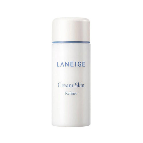 LANEIGE Cream Skin Refiner (150ml)