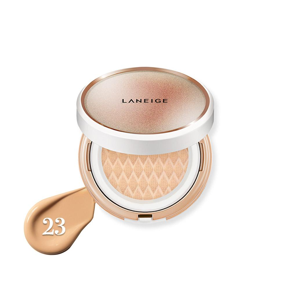 LANIEGE BB Cushion Anti-aging #23 (15g)