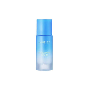 LANIEGE Eye Sleeping Mask Ex (25ml)