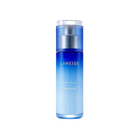 LANIEGE Perfect Renew Emulsion (100ml)