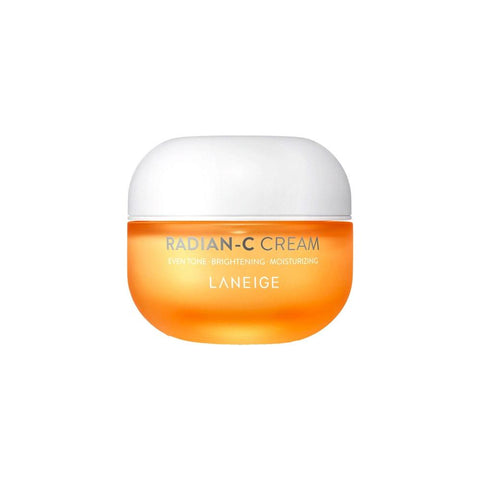 LANIEGE Radian-C Cream (50ml)