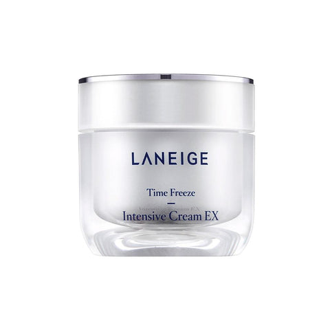 LANIEGE Time Freeze Intensive Cream EX (50ml)