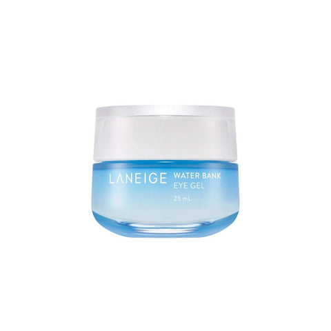 LANIEGE Water Bank Eye Gel (25ml)