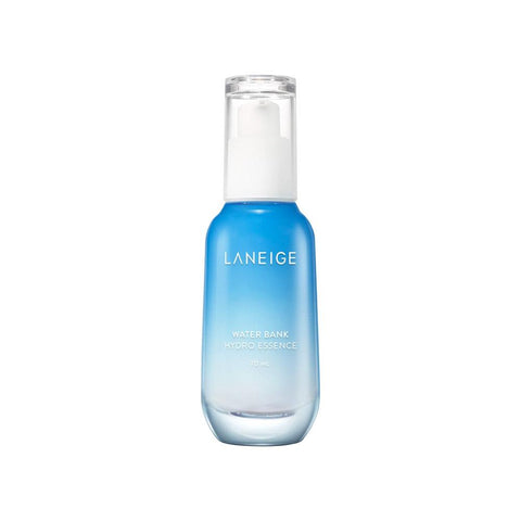 LANIEGE Water Bank Hydro Essence (30ml)