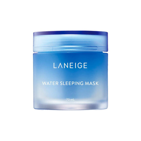 LANIEGE Water Sleeping Mask (70ml)