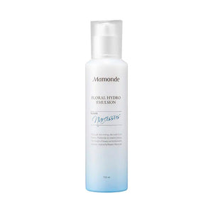 Mamonde Floral Hydro Emulsion (150ml)