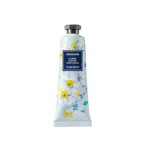 Mamonde Flower Scented Hand Cream Narcissus (50ml)