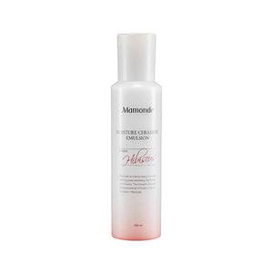 Mamonde Ceramide Emulsion (150ml)