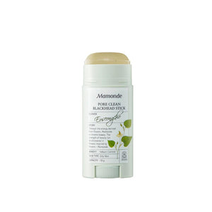 Mamonde Pore Clean Stick (18g)