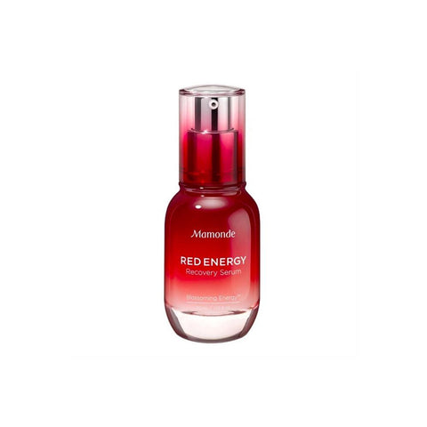 Mamonde Red Energy Recovery Serum (30ml)