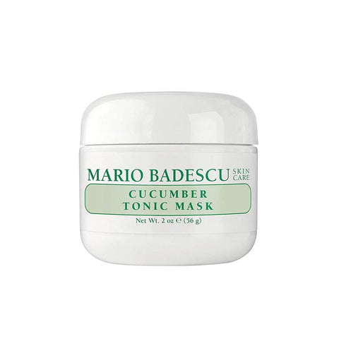 Mario Badescu Cucumber Tonic Mask (59ml)