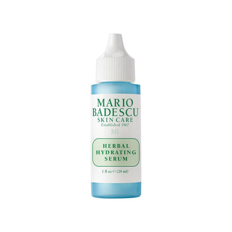 Mario Badescu Herbal Hydrating Serum (29ml)