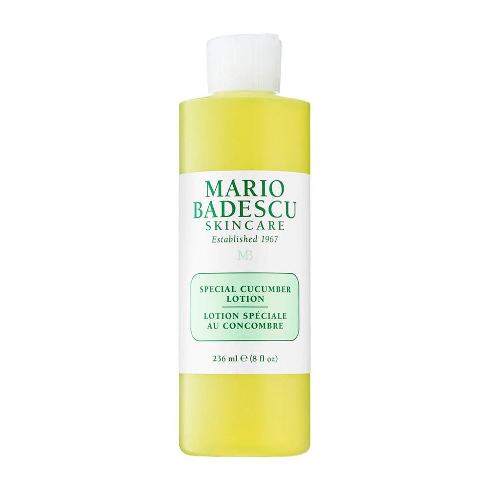 Mario Badescu Special Cucumber Lotion (236ml)
