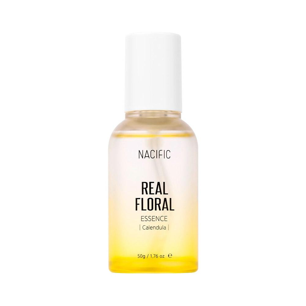 Nacific Real Floral Essence - Calendula (50g)