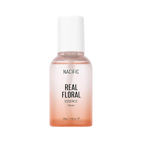 Nacific Real Floral Essence - Rose (50g)
