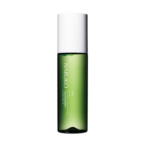 Naruko Tea Tree Shine Control & Blemish Clear Toner (150ml)