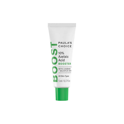 Paula's Choice 10% Azelaic Acid Booster (5ml)