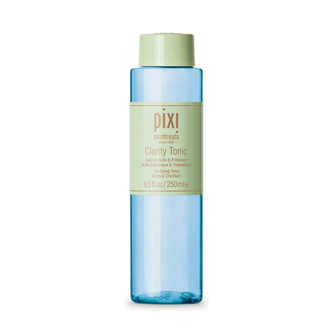 Pixi Clarity Tonic (250ml)