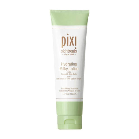 Pixi Hydrating Milky Lotion (135ml)