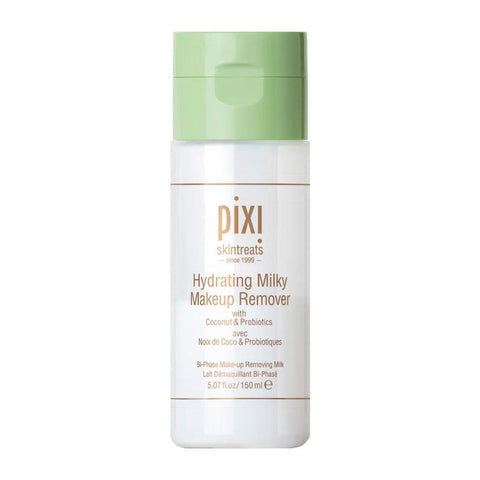 Pixi Hydrating Milky Makeup Remover (150ml)