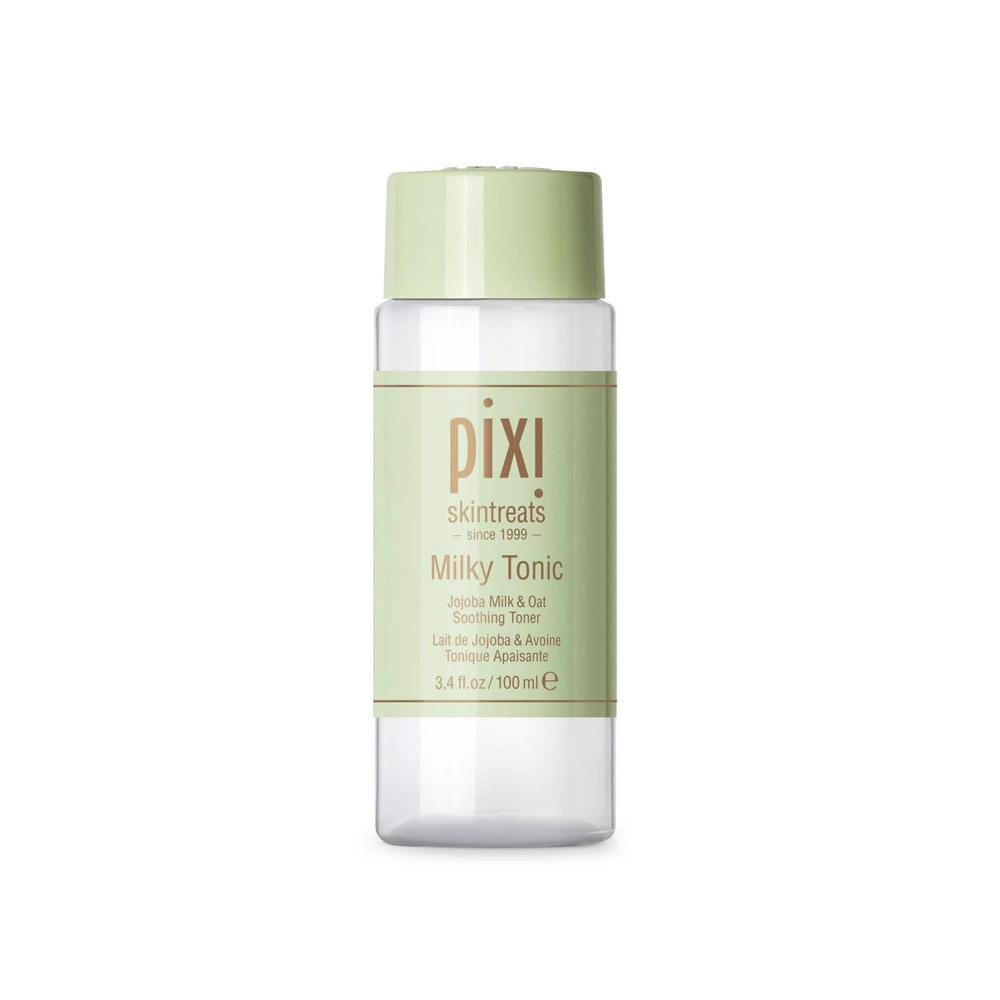 Pixi Milky Tonic (100ml)