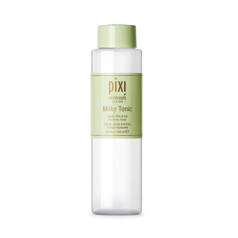 Pixi Milky Tonic (250ml)