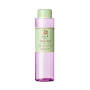 Pixi Retinol Tonic (250ml)