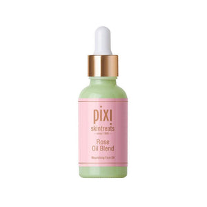 Pixi Rose Oil Blend (30ml)