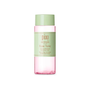 Pixi Rose Tonic (100ml)