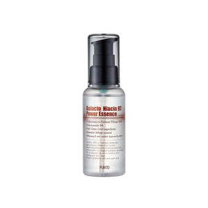 Purito Galacto Niacin 97 Power Essence (60ml)