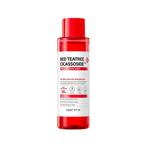 Some By Mi Red Teatree Cicassoside Final Solution Toner (150ml)