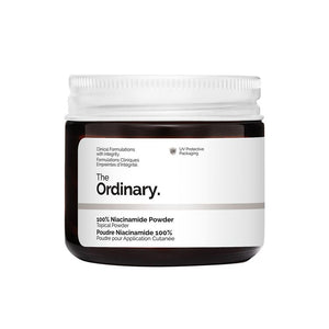 The Ordinary 100% Niacinamide Powder (20g)