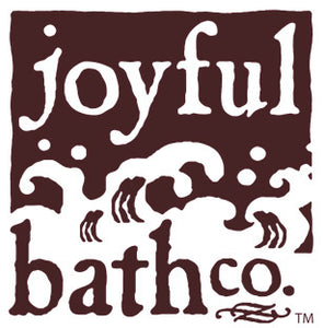 Joyful Bath Co.
