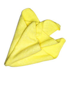 Microfiber Cleaning Cloths in 2 Colors