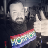 Horror Pride Shirt