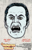 Monster Squad Drac 11x17